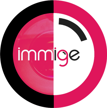 immige